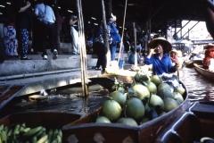 70-14-Bagkok-Damnoen-Saduak