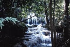 70-22-Kanchanaburi-Erawan-Falls