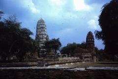 70-26-Ayutahya-Wat-Chai-Wattanaram