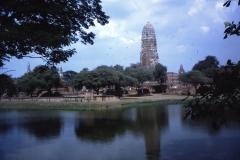 70-29-Ayuthaya-Wat-Phra-Si-Sanphat