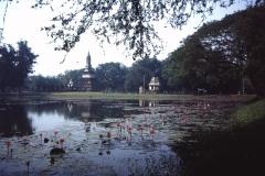 71-01-Sukhotai-Wat-Mahatat