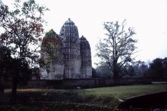 71-03-Sukhotai-Wat-Mahatat