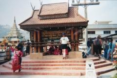 IMG_3446-Mei-1998-Het-noordelijkste-punt-van-Thailand