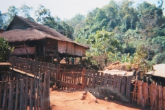 IMG_3450-Bij-grens-met-Laos
