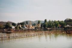 IMG_3452-Noord-Thailand-mei-1998