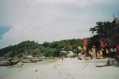 IMG_3921-2001
