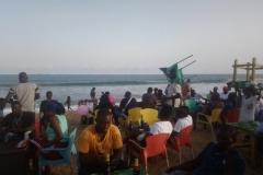 DSC_2270-Lomé-strand-op-zondag