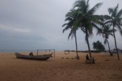 DSC_2286-Lomé-strand