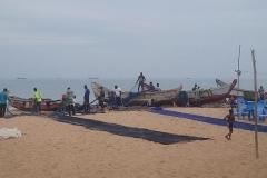 DSC_2287-Lomé-strand