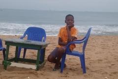 DSC_2295-Lomé-strand