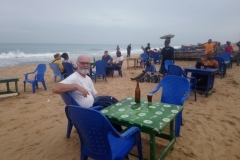 DSC_2299-Lomé-strand