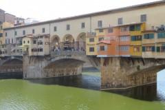 IMG_4238-Florence-Ponte-Vecchio