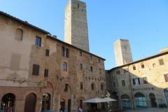 IMG_4300-San-Gimignano