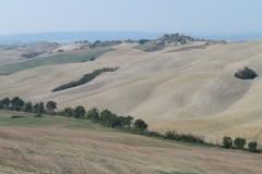 IMG_4338-Le-Crete-op-weg-SP438-omgeving-Asciano