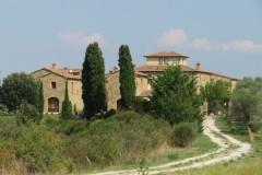 IMG_4365-Villa-op-SP-4328-bij-Castelmuzio