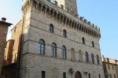 IMG_4385-Montepulciano-Palazzo-Communale