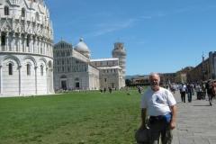 IMG_0050-Pisa