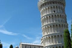 IMG_0067-Pisa
