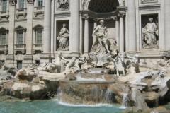 IMG_0106-Rome-Trevi-Fontein
