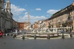 IMG_0131-Roma-Piazza-Navona