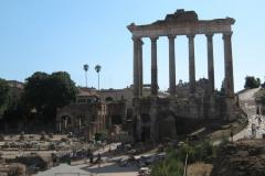 IMG_0141-Rome