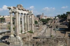 IMG_0147-Roma-Forum