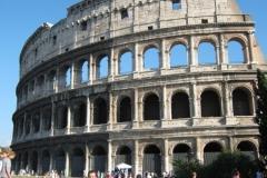 IMG_0154-Roma-Colosseum