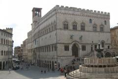 IMG_0168-Perugia