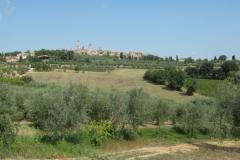 IMG_0201-San-Gimignano