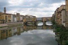 IMG_0219-Florence
