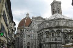 IMG_0224-Florence