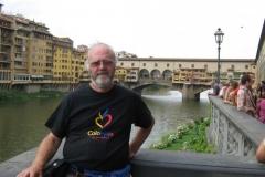 IMG_0245-Florence