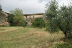 IMG_0276-typische-boerderij-in-Toscane