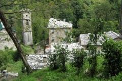 IMG_0283-Poggio-in-Garafagna