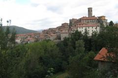 IMG_0294-Garafagna-bertoncini
