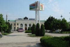 IMG_0179-Tiraspol-Transdnjestr