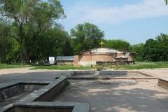 IMG_0180-Tiraspol-Transdnestr