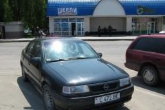 IMG_0181-Tiraspol-Transdnjestr