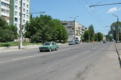 IMG_0183-Tiraspol-Transdnjestr