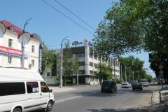IMG_0184-Tiraspol-Transdnjestr