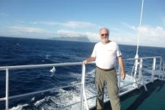 P1010407-Nightingale-eiland-Tristan-da-Cunha