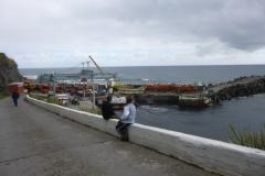 P1010561-Het-haventje-van-Tristan-da-Cunha