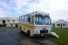 P1010569-Afgedankte-bus-TDC-1