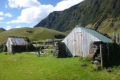 P1010606-Barns