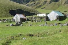 P1010632-Camping-huts