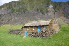 P1010652-Thatched-House-Museum-Trisyan-da-Cunha