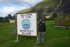 P1010701-Het-eenzaamste-eiland-ter-wereld