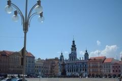 Hpim0912CeskeBudejovice