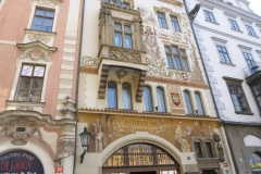 P1040637-Praag