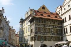 P1040651-Praag